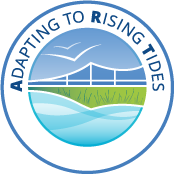 Adapting to Rising Tides
